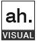 ah. visual – UI UX Konzeption, Prototyping und Screendesgin Webdesign
