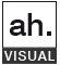 ah-visual – UI UX Design Konzeption, Prototyping und Screendesgin Webdesign Köln